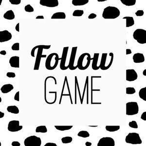 Accessories - 🌸FOLLOW GAME # 3 🌸 Goal is 100K!!!